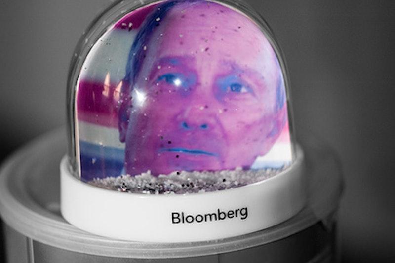 Bloomberg.jpg?ixlib=rails 2.1