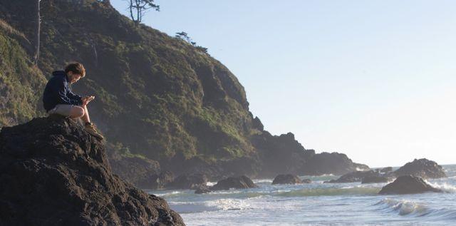 Into the wild costa.jpg?ixlib=rails 1.1