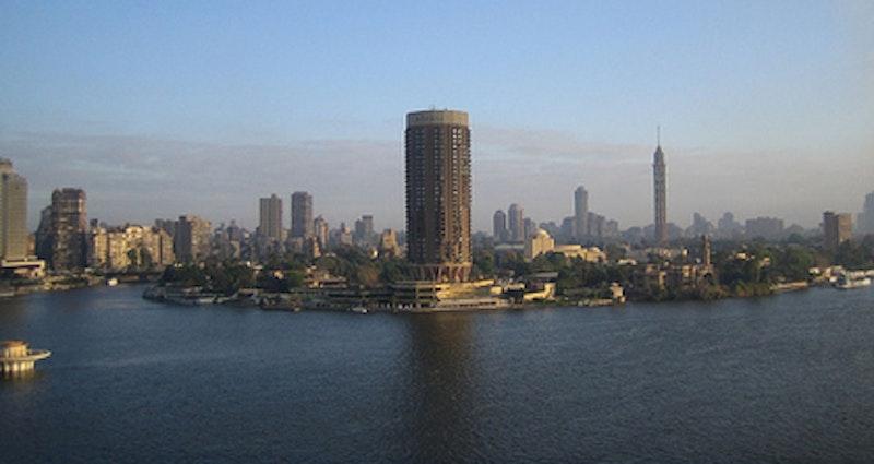 Cairo.jpg?ixlib=rails 2.1