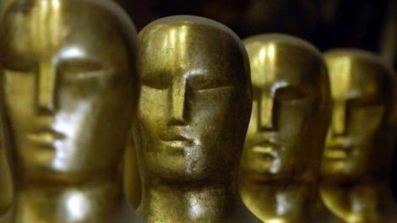 Academy awards.jpg?ixlib=rails 2.1