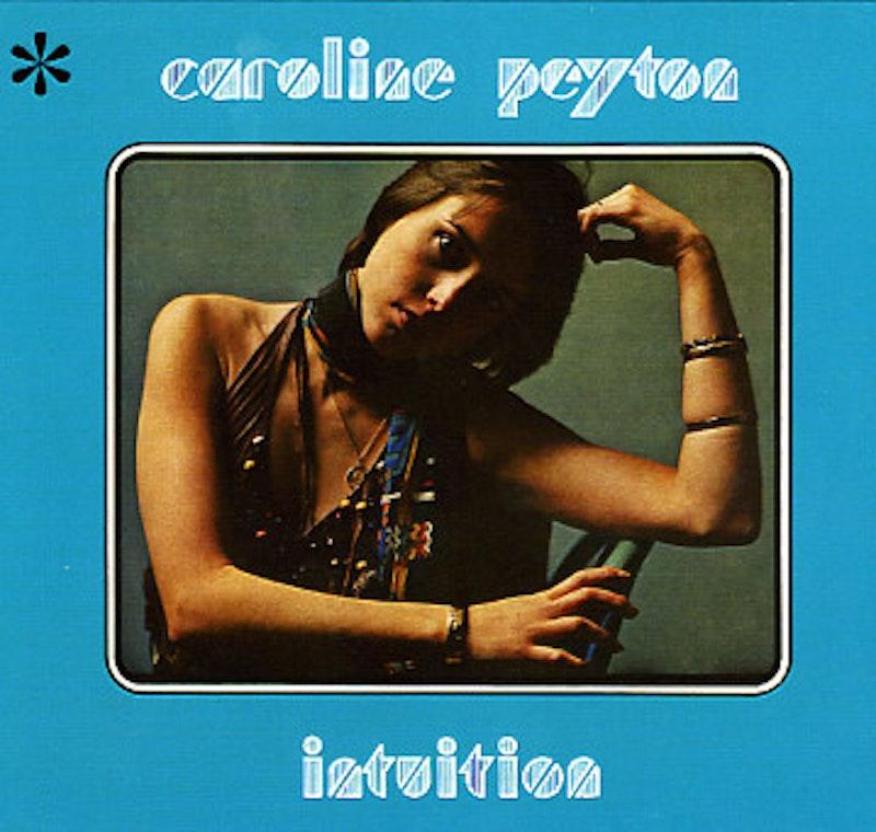 Peyton caro intuition 102b.jpg?ixlib=rails 2.1