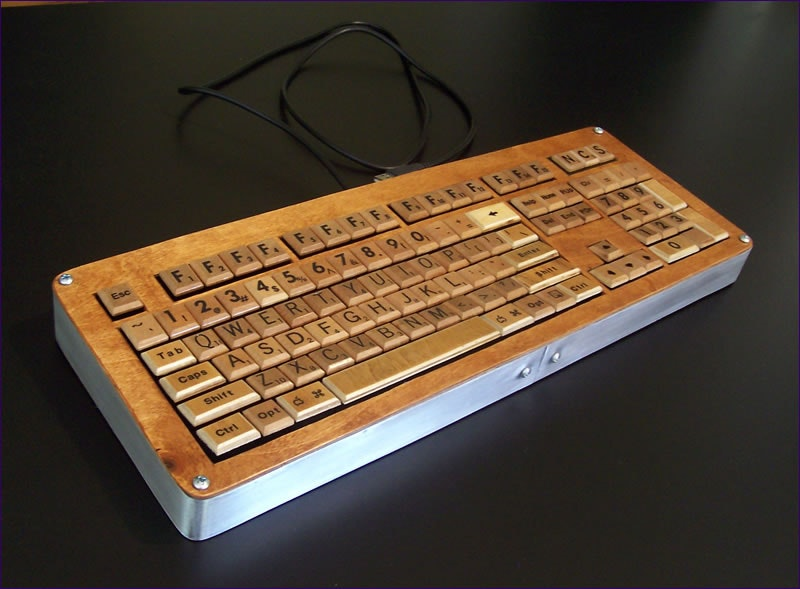 Scrabble.jpg?ixlib=rails 2.1
