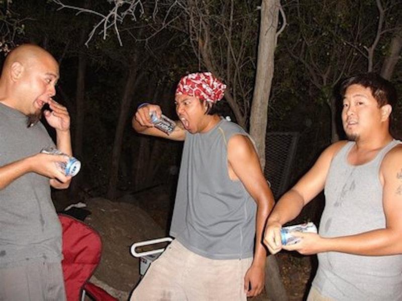 Beer dudes.jpg?ixlib=rails 2.1