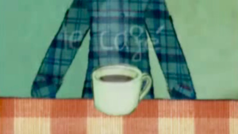 Coffee.jpg?ixlib=rails 2.1