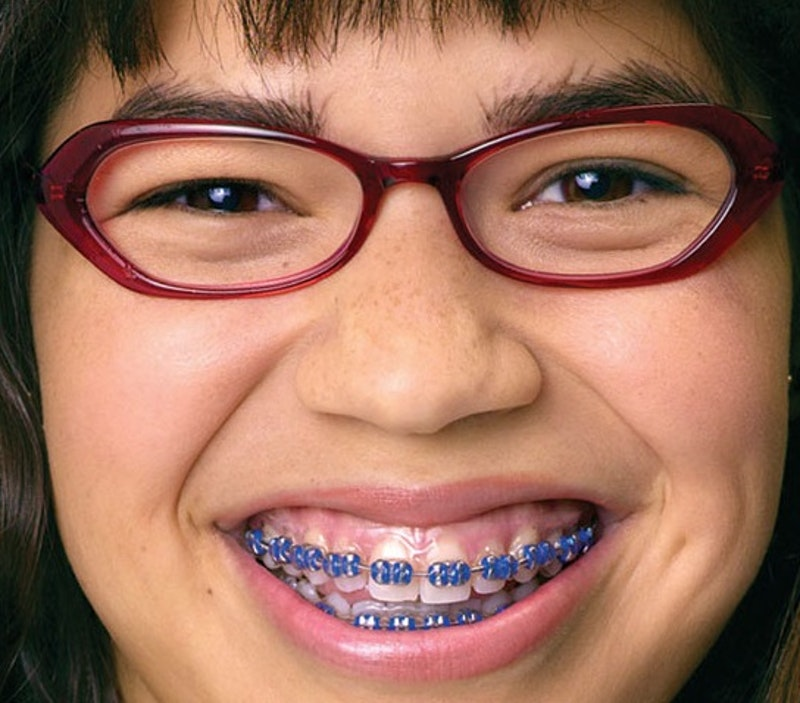 Ugly betty season one dvd.jpg?ixlib=rails 2.1