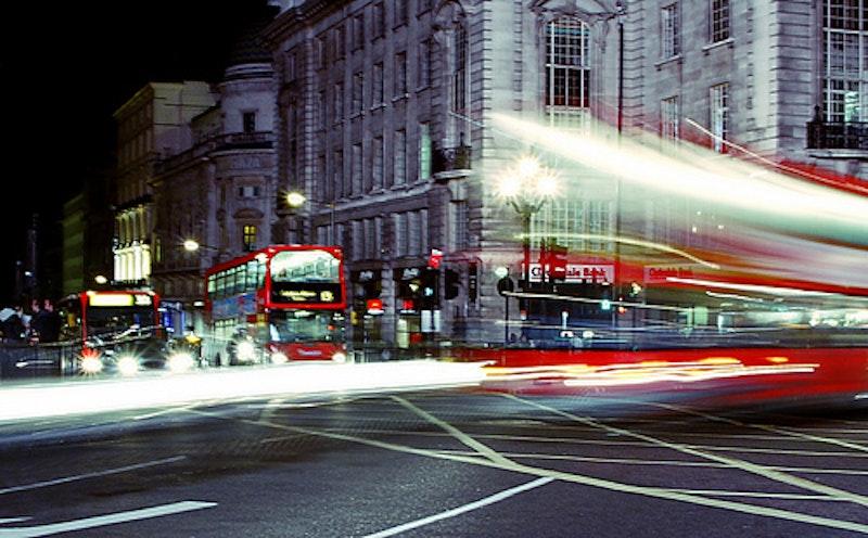 London.jpg?ixlib=rails 2.1