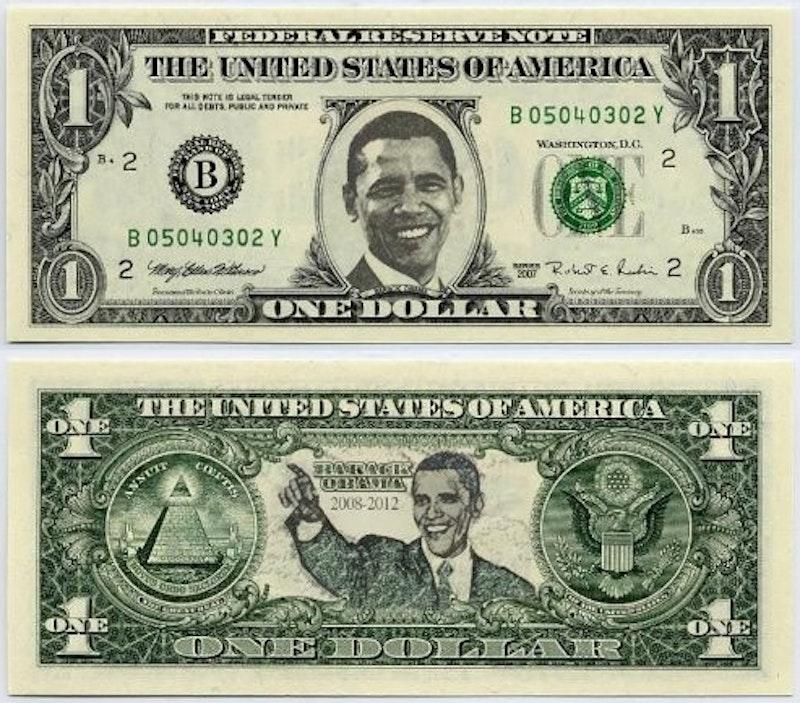 Obamadollar.jpg?ixlib=rails 2.1
