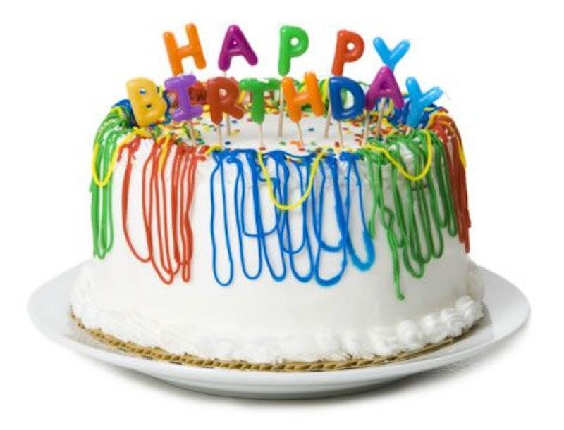 Birthday.jpg?ixlib=rails 2.1