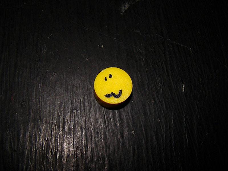 Emoticon2.jpg?ixlib=rails 2.1