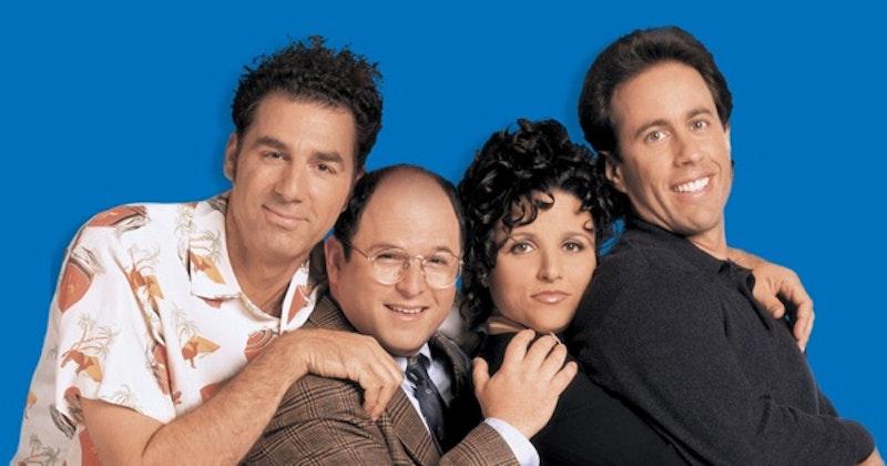 Seinfeld.jpg?ixlib=rails 2.1