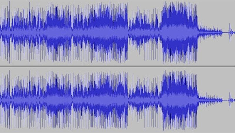 Loudness.jpg?ixlib=rails 2.1