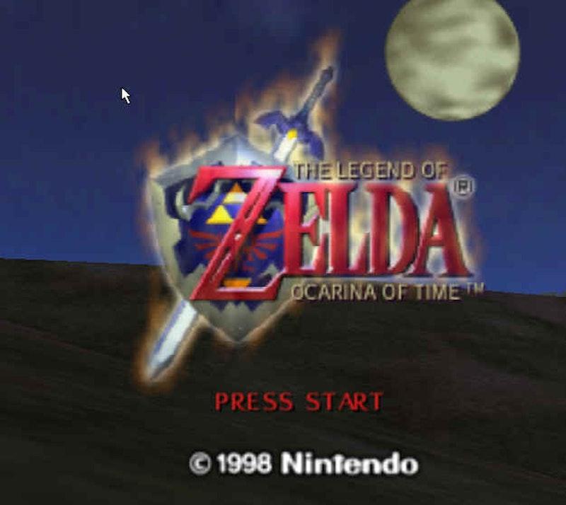 Zelda ocarina of time.jpg?ixlib=rails 2.1