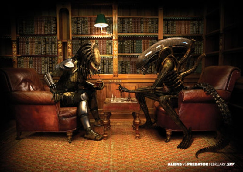 Aliens vs predator chess.jpg?ixlib=rails 2.1