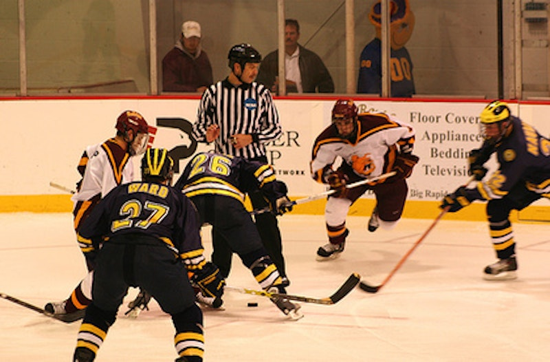 Michigan hockey.jpg?ixlib=rails 2.1