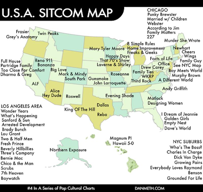 Sitcommap.jpg?ixlib=rails 2.1