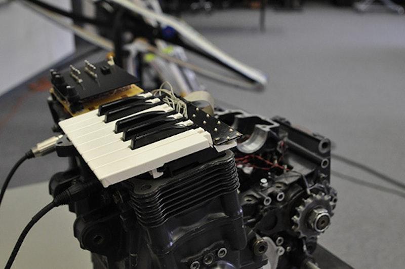 Pianomotor.jpg?ixlib=rails 2.1