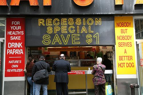Recessionspecial.jpg?ixlib=rails 1.1