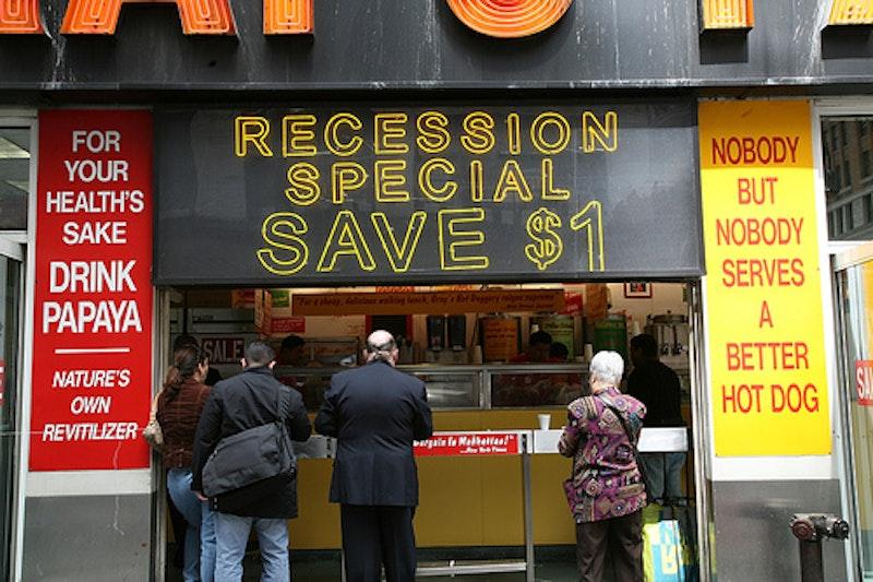Recessionspecial.jpg?ixlib=rails 2.1
