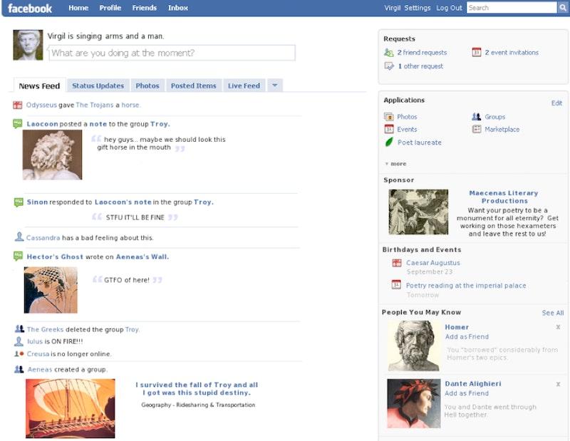 Facebookaeneid.jpg?ixlib=rails 2.1