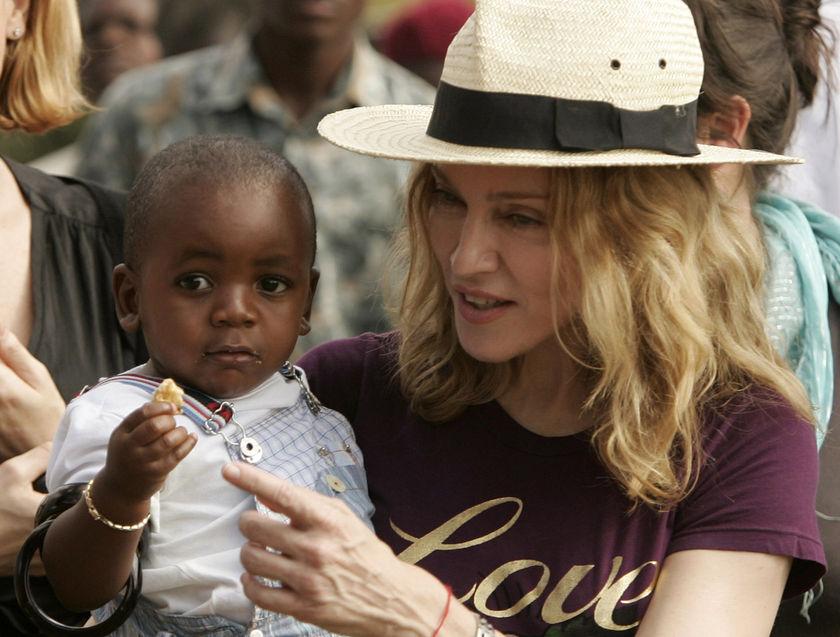 Madonna.jpg?ixlib=rails 1.1