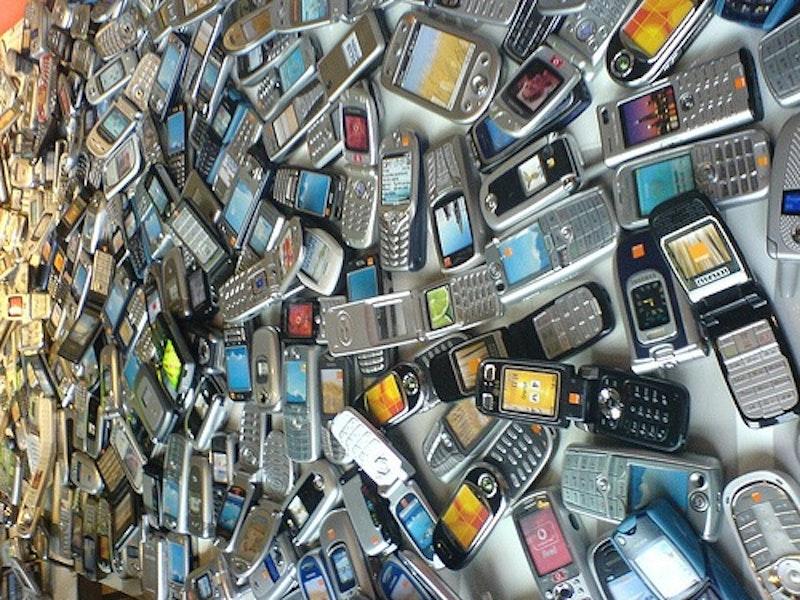 Cellphones.jpg?ixlib=rails 2.1