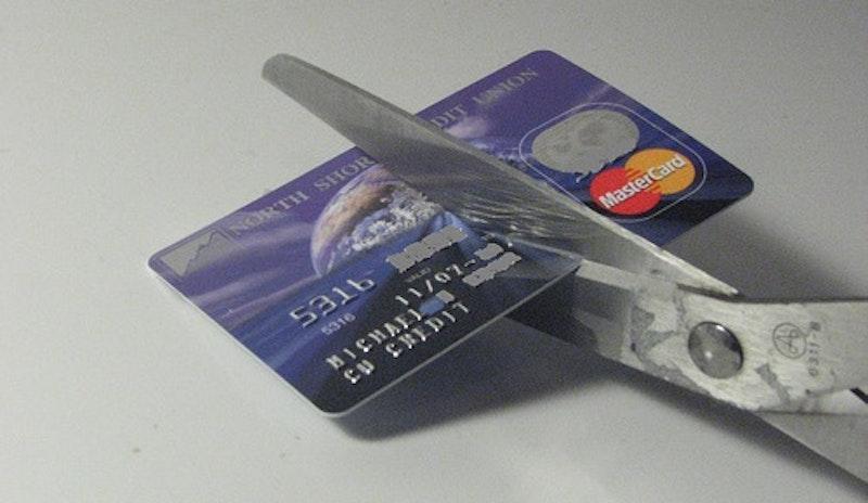 Credit card.jpg?ixlib=rails 2.1
