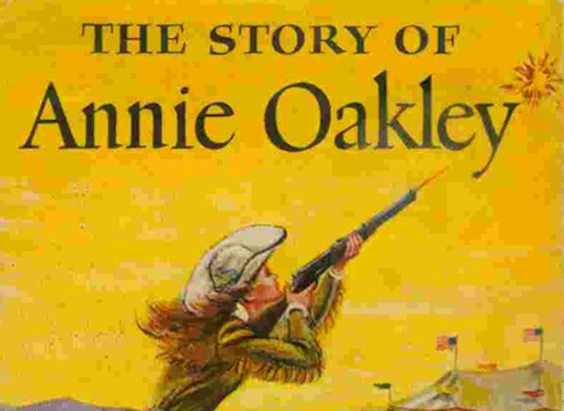 Annie oakley.jpg?ixlib=rails 2.1