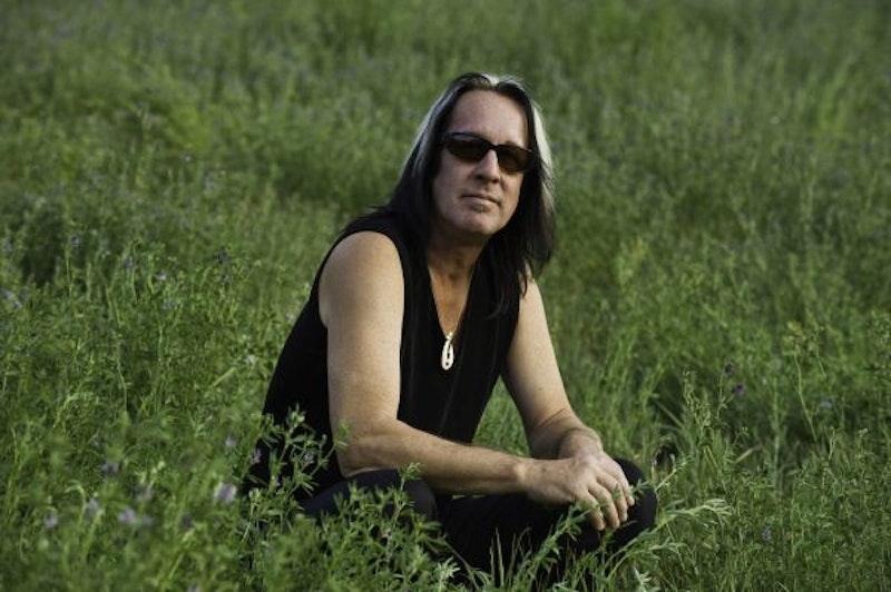 Rundgren.jpg?ixlib=rails 2.1