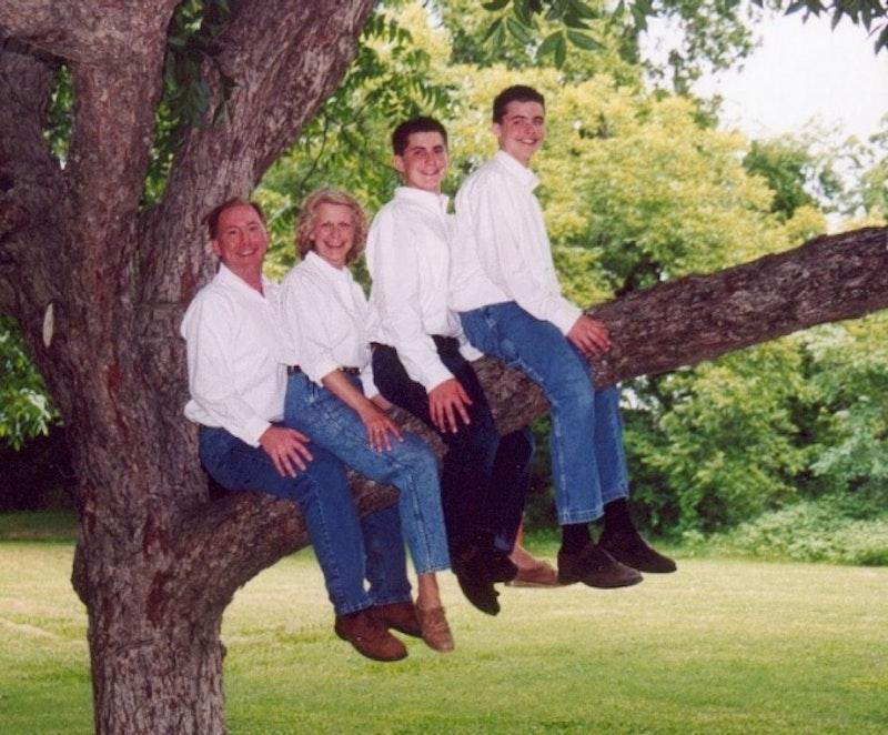 2002 family picture1.jpg?ixlib=rails 2.1