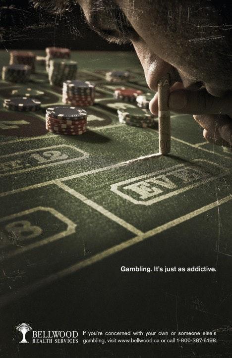 Gambling addict thumbs pins casino no deposit bonuses codes
