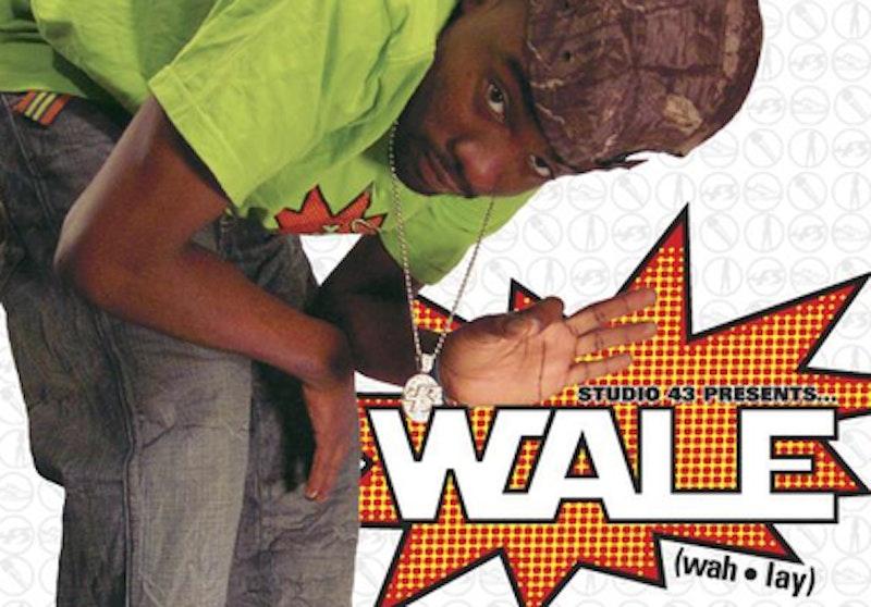 Wale.jpg?ixlib=rails 2.1