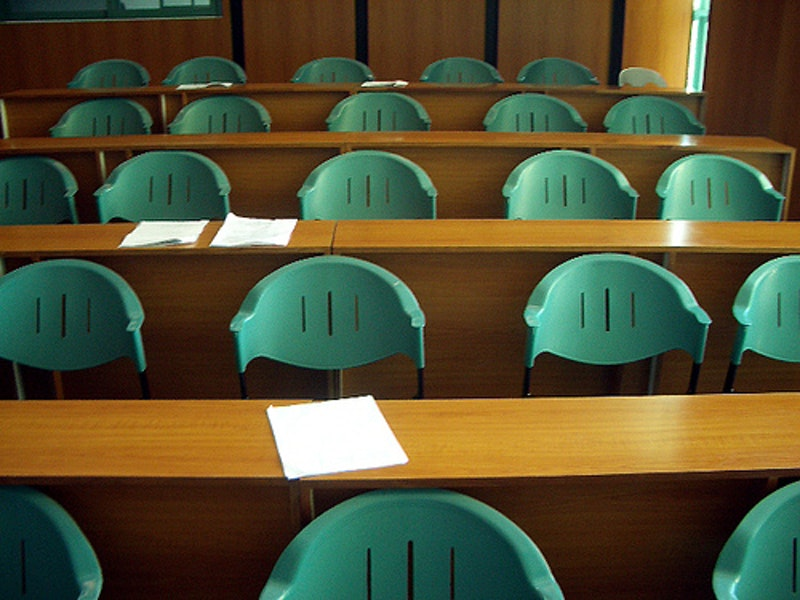 Chairs.jpg?ixlib=rails 2.1