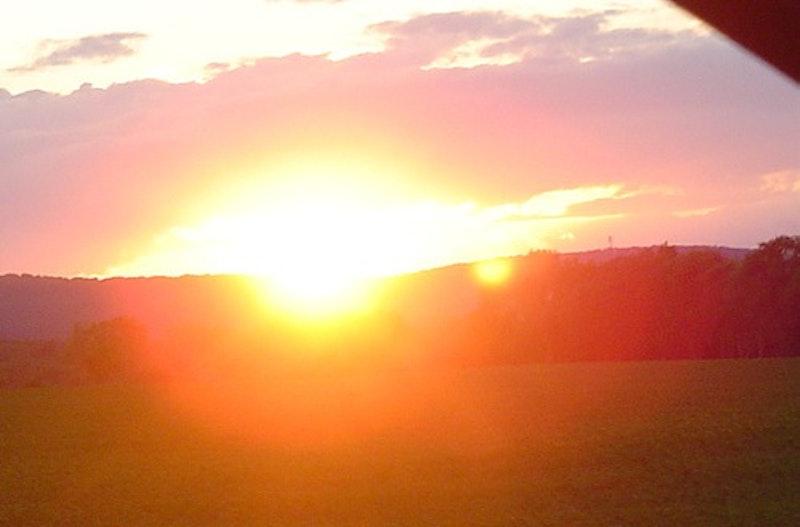 Sunset.jpg?ixlib=rails 2.1