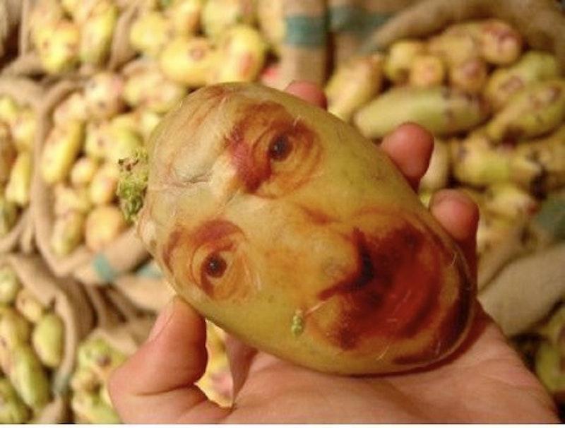 Potatoface2 thumb.jpg?ixlib=rails 2.1