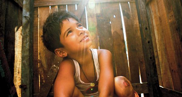 Slumdog.jpg?ixlib=rails 1.1