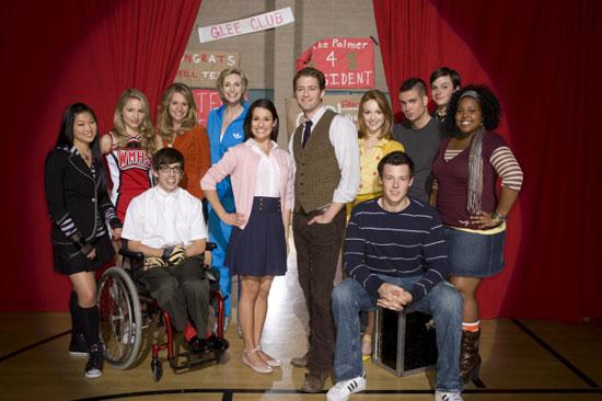 Glee.jpg?ixlib=rails 1.1