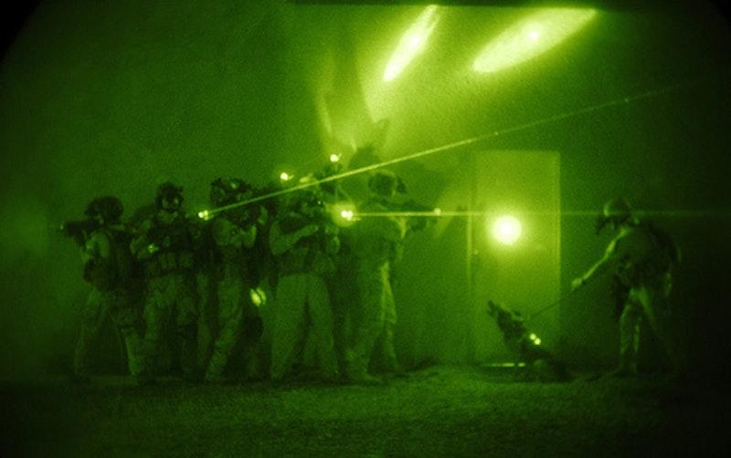 Iraq.jpg?ixlib=rails 2.1