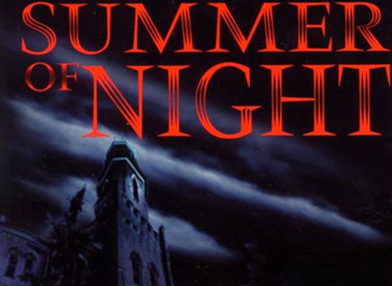 Summerofnight.jpg?ixlib=rails 2.1