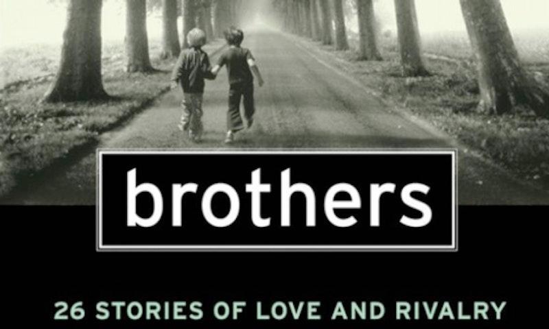 Brothers.jpg?ixlib=rails 2.1