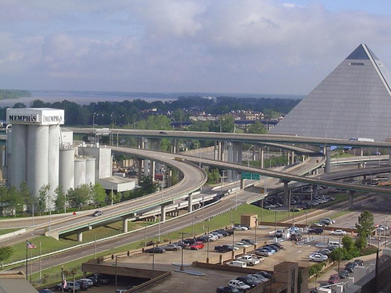 Memphis.jpg?ixlib=rails 2.1