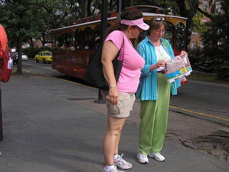 Tourist.jpg?ixlib=rails 2.1