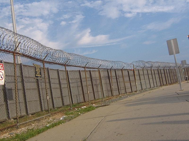 Fence.jpg?ixlib=rails 2.1
