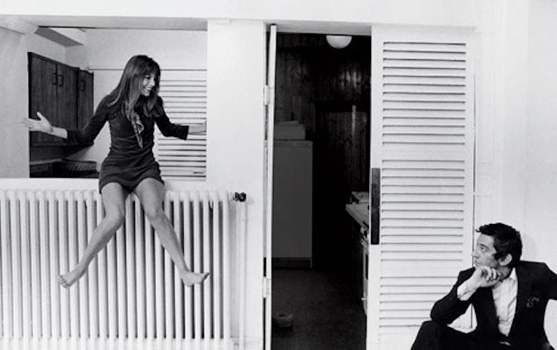 Gainsbourg.jpg?ixlib=rails 2.1