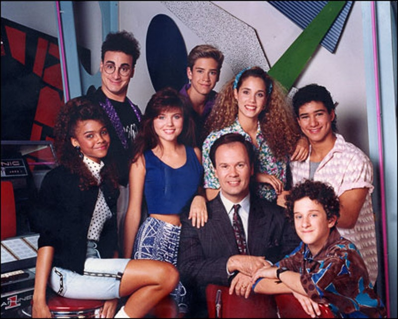 Saved by the bell cast.jpg?ixlib=rails 2.1