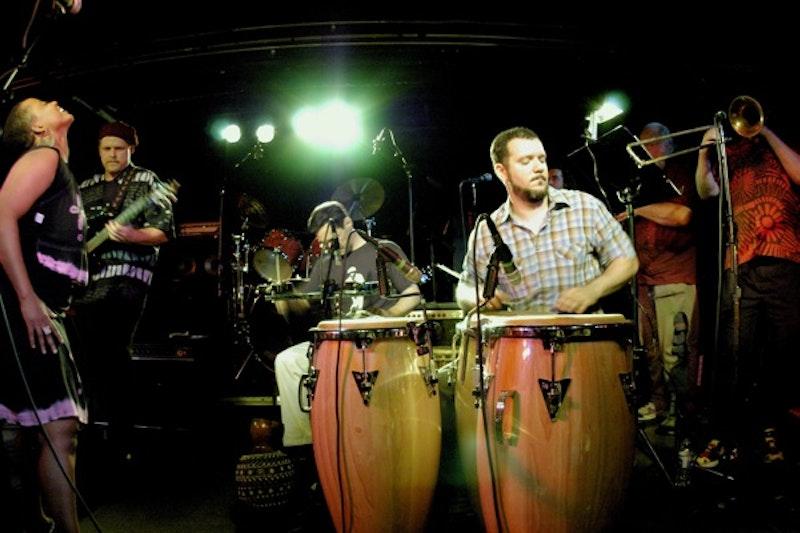Chopteeth drums.jpg?ixlib=rails 2.1