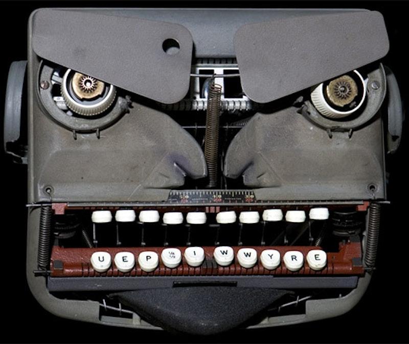 J mayer typewriter robot 3.jpg?ixlib=rails 2.1