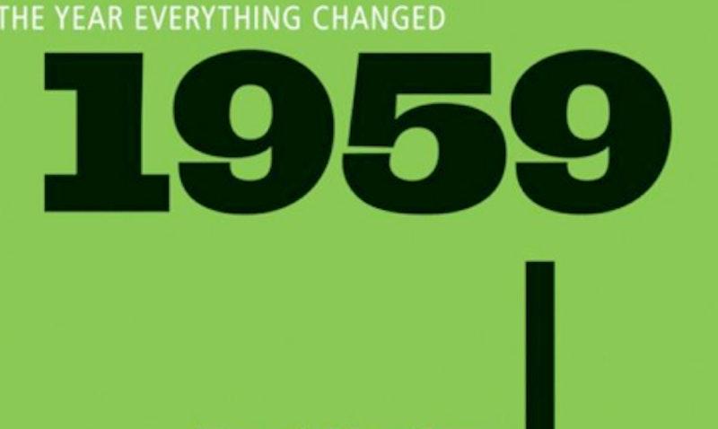 1959.jpg?ixlib=rails 2.1