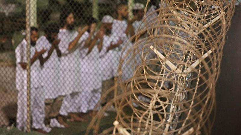 Guantamo.jpg?ixlib=rails 2.1