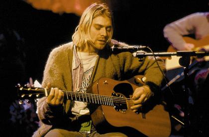 Nirvanaunplugged.jpg?ixlib=rails 1.1