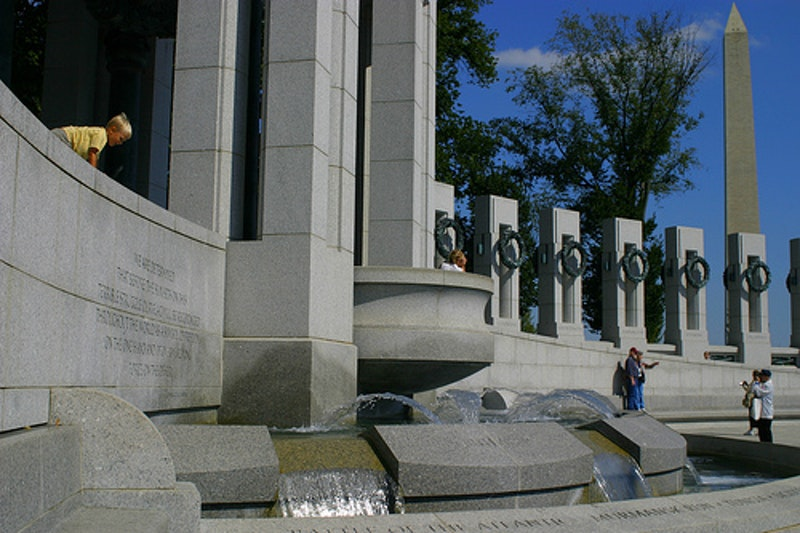 Ww2memorial.jpg?ixlib=rails 2.1